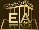 Eventcenter München Logo